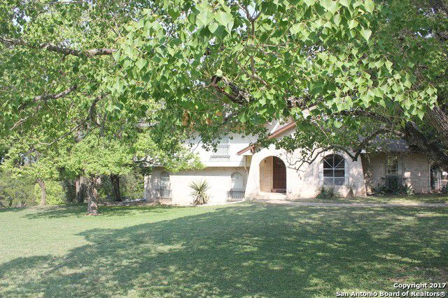 Home - Lil Metzger - L T L Realty - San Antonio Texas Real Estate